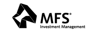 mfs tech logo